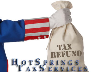 2012 Income Tax Refund Frequently Asked Questions