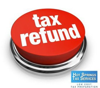 2014 IRS Tax Refund Schedule Dates