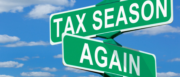 IRS announce the 2017 tax season start date